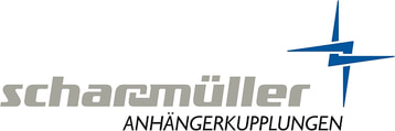Scharmüller eShop